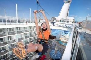 Allure-of-the-Seas_Zipline
