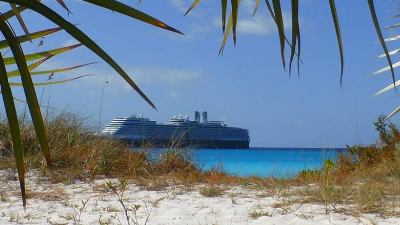Caribbean cruises: de altijd heerlijke Bahama's