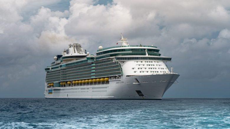 Cruisetips voor beginners en gevorderden