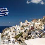 Disney Cruise Line komt terug naar Griekenland en Alaska