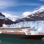 Meer jongeren op cruisevakantie
