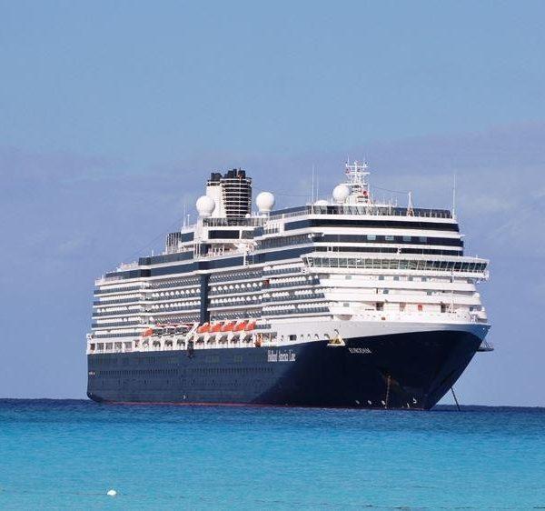 Cruisen na corona: Covid-maatregelen van de cruisemaatschappijen