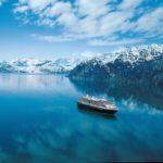 Holland America Line, Seabourn en Princess Cruises annuleren alle cruises met vertrek of aankomst in Canada