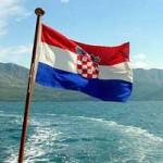 Naturistencruises in Kroatie