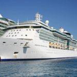 Nieuwe aanpak veiligheidsdril bij de Royal Caribbean Group