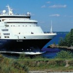 Volop Europese cruises met Holland America Line in 2014