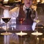 Norwegian Cruiseline scoort met wijn & cocktailprogramma op zee
