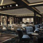 Vijf nieuwe theatershows op Regent Seven Seas Cruises