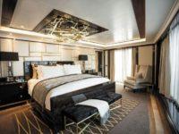Boek je suite in een varend paleis van Regent Seven Seas Cruises