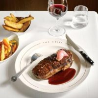 The Grill_NY_Steak_ForRelease