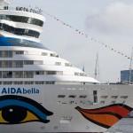 Nieuwe cruises bij Aida Cruises tot 2017 al te boeken