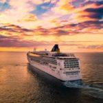 Amerikaanse cruises uitgesteld tot 31 oktober