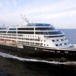 Royal Caribbean Group verkoopt Azamara