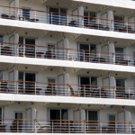 9 Dingen die cruisemaatschappijen je niet vertellen. En wij wel!