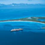 Cruise naar het Caraïbisch Gebied met Holland America Line