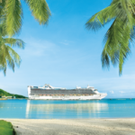Caribische cruises van Princess Cruises krijgen meer lokale sfeer