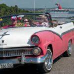 Carnival Cruise Line in 2019 vaker naar Cuba