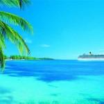 Costa Cruises Caribisch gebied
