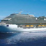 Cruisevakantie als health en wellness retreat