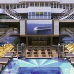 Costa Cruises gaat aan boord mozzarella maken