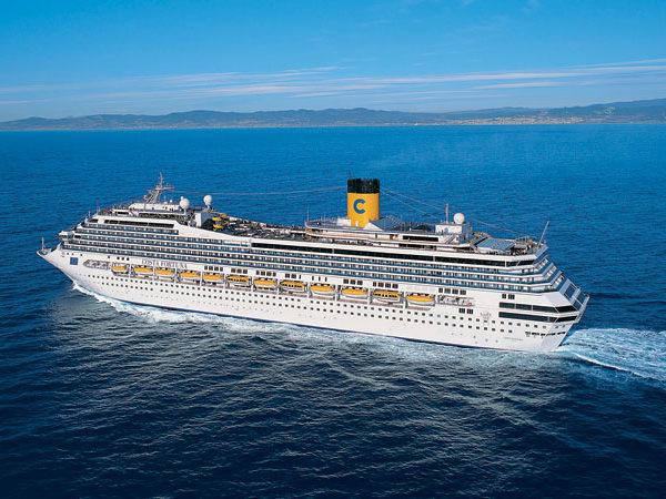 Cruisemaatschappijen: tot wanneer zijn de cruises opgeschort?