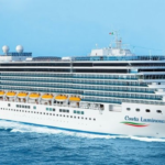 Costa Cruises start 6 september met cruisen, maar alleen in Italië