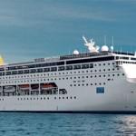 Met Costa Cruises naar de Emiraten: nieuwe manier van cruisen