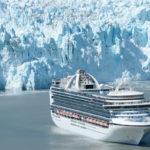 Princess Cruises voltooit renovatie Crown Princess