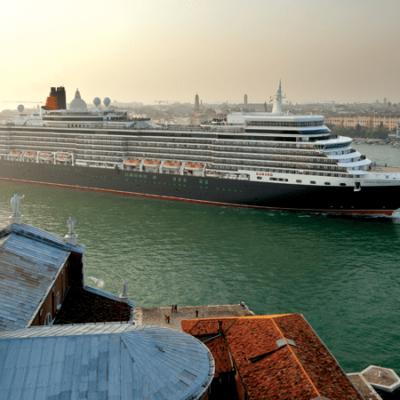 Cruise met Cunard Line in 2022 en 2023: luxe cruisen met de sfeer van vroeger en het comfort van nu