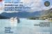 CRUISE & STYLE Nederland jaarboek 2019 © Cruise & Style