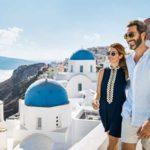 Cruise naar Santorini: De beste tips en aanbiedingen voor een cruise naar Santorini in 2021 en 2022
