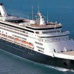 Holland America Line gaat tropisch cruisen!