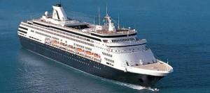 cruise-ships-maasdam