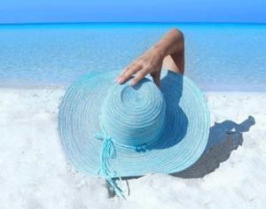 Cruises voor singles zijn hot © CLIA/Travelproof