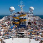 Wat kun je doen tijdens een cruisevakantie?
