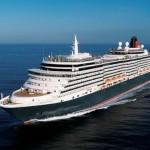 Meer cruisepassagiers naar Nederland: goed voor Nederlandse economie