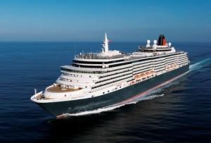 cruiseschipwereldcruises