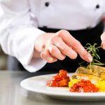 De vijf beste culinaire cruises
