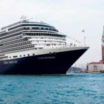 Cruiseprogramma van Holland America Line in 2015: Veel Europese cruises