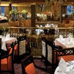 Gastronomie op Eurodam uitgebreid met Librije-menu