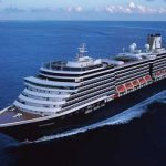 Met korting cruisen bij Holland America Line: Sea you soon en Buy One, Get One