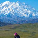 Luxe suites in Denali tijdens Alaska excursies Holland America Line
