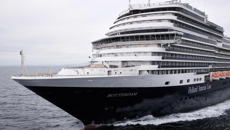 Cruisen vanuit Nederland wordt weer mogelijk