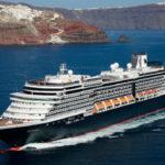 Azië-cruises met de Westerdam in 2018 en 2019