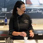 Culinary Arts Kitchen op de Regent Seven Seas Explorer: als koken verheven wordt tot kunst