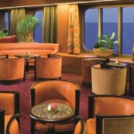 Tips voor fooien aan boord van een cruiseschip