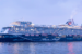 De nieuwe Mein Schiff 2 © TUI Group