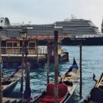 Koningsdam cruises zomer 2019 op de Middellandse Zee