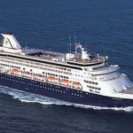 Cruises naar Zuid-Amerika met de ms Statendam