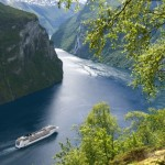 MSC Cruises start met MSC Grand Tours